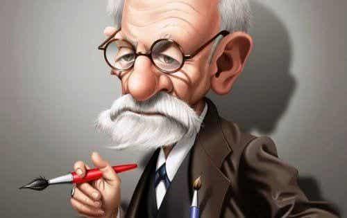 Sigmund Freud - dlaczego był rewolucjonistą?