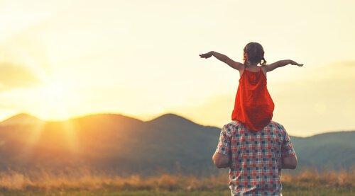 Unikać zależności emocjonalnej - czy można tego nauczyć dzieci?
