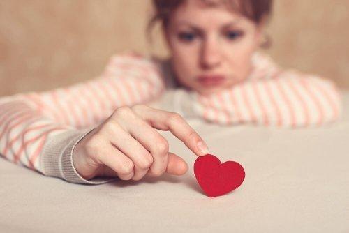 Uzależnienie emocjonalne, a osobowość zależna