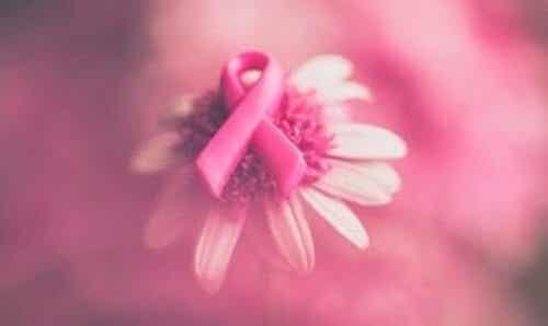 Rak piersi - razem możemy go pokonać