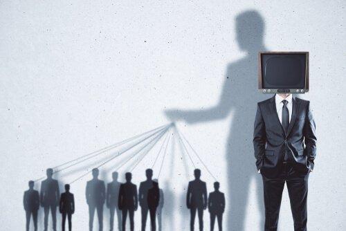 Inteligencja makiaweliczna: definicja i cechy