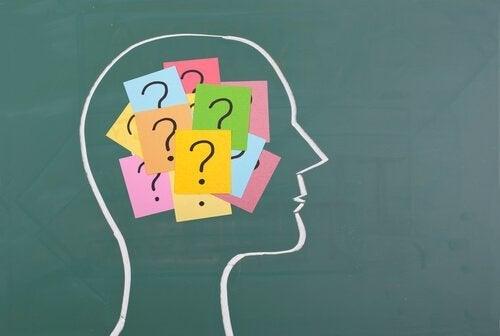 Restrukturyzacja poznawcza - jaką spełnia rolę?