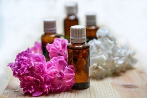 Aromakologia: o co chodzi z tymi zapachami?