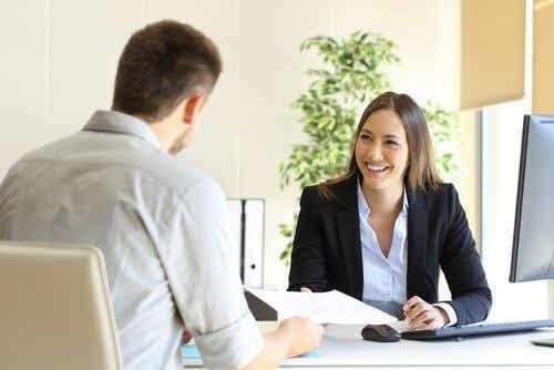 Asertywność w pracy: 5 kluczowych elementów
