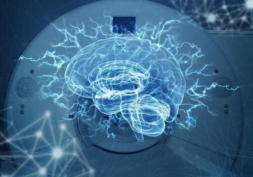 Badanie MRI, a TK - poznaj najważniejsze różnice między nimi