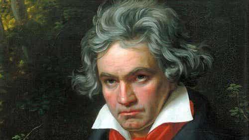 Beethoven: 7 cytatów o życiu i muzyce