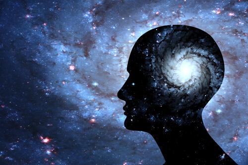 Ludzka podświadomość - 7 najlepszych cytatów, które ją opisują