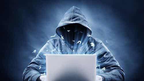 Doxing i ryzyko ujawnienia prywatnych danych