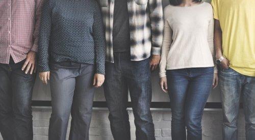 Stereotypy i uprzedzenia - czym się różnią?