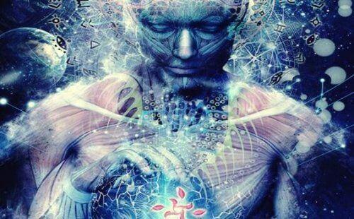 Mądrość, a inteligencja: poznaj 5 najważniejszych różnic