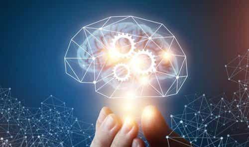 Teoria inteligencji makiawelicznej czyli hipoteza mózgu społecznego