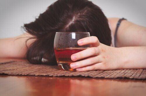 Nadmierne picie