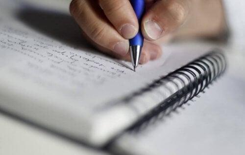 Notatki aby zoptymalizować pamięć
