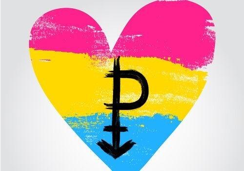 Panseksualizm - czy wiesz czym jest to zjawisko?