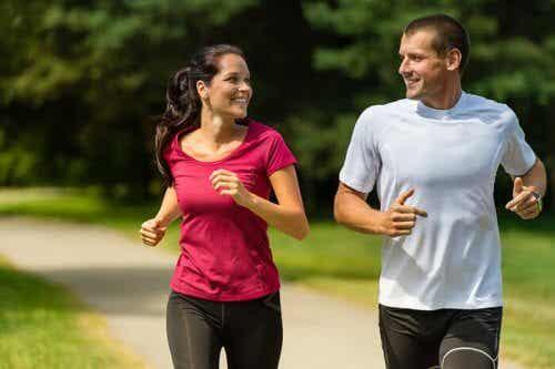 Wspólne hobby - 5 korzyści dla związku