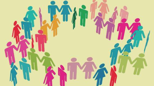 Choroby przenoszone drogą płciową: rodzaje i objawy