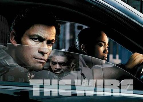 """""""Prawo ulicy"""" - spojrzenie na przestępczość"""