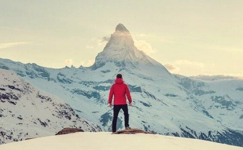 Przeciwności w życiu: nauczyciel, którego niewielu z nas słucha