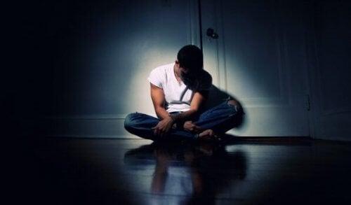 przemoc domowa osobowość agresora