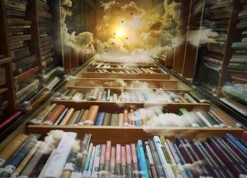 Uchronia - utwór literacki, który zmienia przeszłość