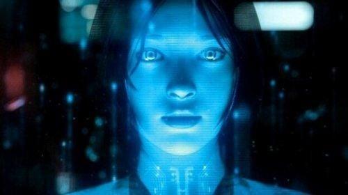 Robot o wyglądzie 16-letniej dziewczyny - sztuczna inteligencja