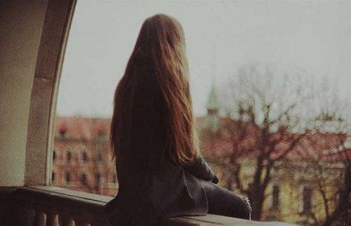 Odosobnienie: czy potrafisz być sam ze sobą?