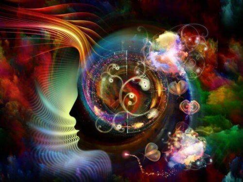 Symbole mózg