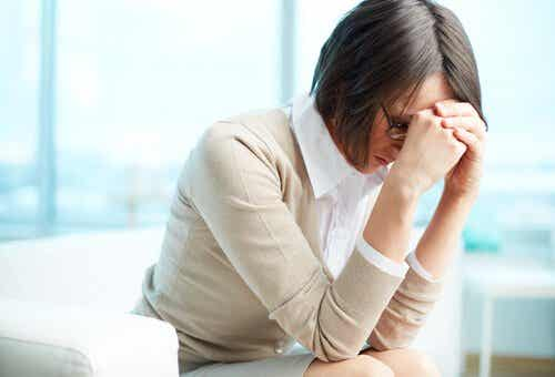 Syndrom wypalenia zawodowego u pracowników służby zdrowia