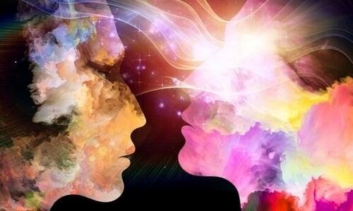 Energia przekazywana w tworzonych przez Ciebie relacjach