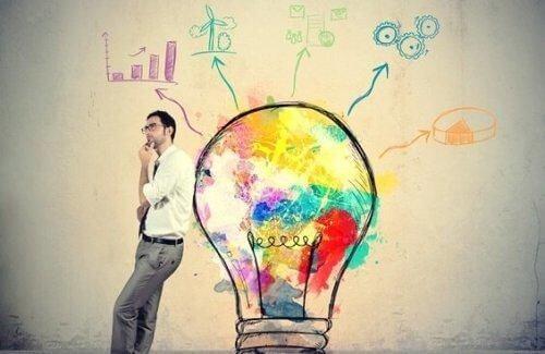 Umiejętności miękkie: dlaczego warto je rozwijać