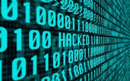 Wykradzione dane prywatne - doxing