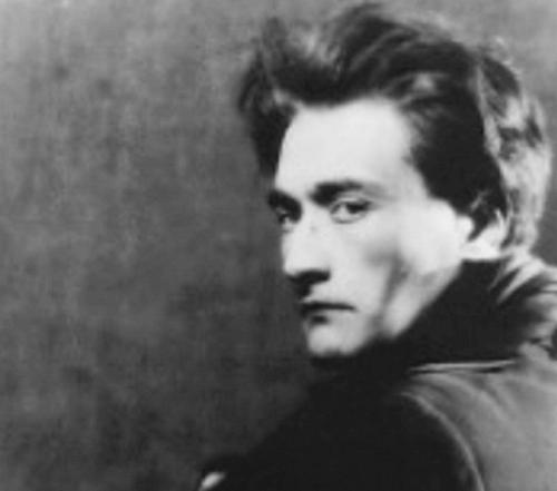 Antonin Artaud: 5 interesujących cytatów