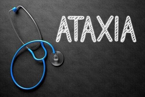 Ataksja: objawy, przyczyny oraz dostępne sposoby leczenia