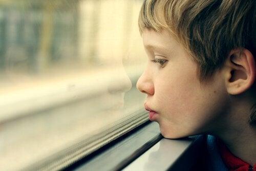 Korzyści, jakie mogą odnieść rodzice dzieci autystycznych ze specjalnych warsztatów