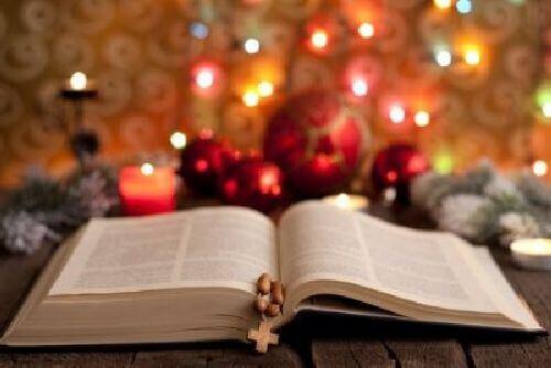 Boże Narodzenie i jego ponadczasowa historia - poznaj ją!