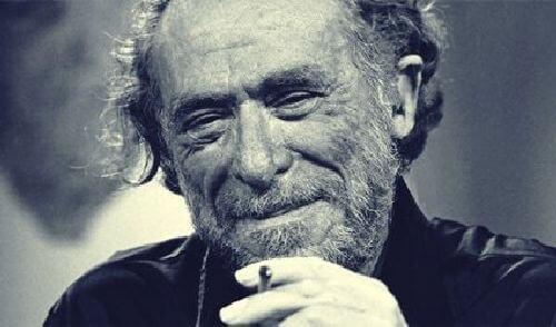 Charles Bukowski - poznaj jego pięć ciekawych cytatów!