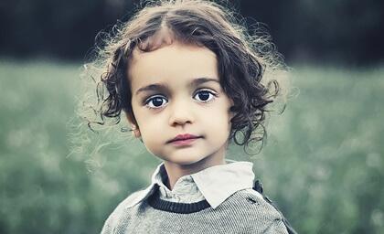 Mózg dziecka ze spektrum autyzmu - czy wiesz, jak funkcjonuje?