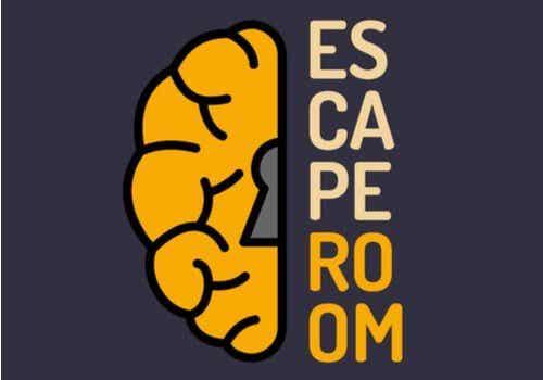 Escape room i psychologia z tym związana - poznaj ciekawe aspekty tej rozrywki!