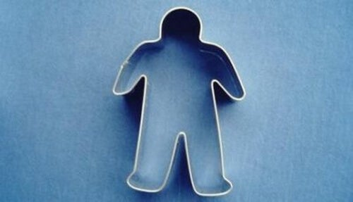 Normopatia - niezdrowe pragnienie bycia jak wszyscy inni