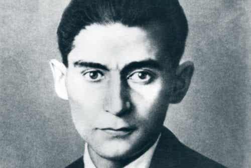 Franz Kafka: czy wiesz jak wyglądało życie tego słynnego pisarza?