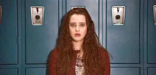 Trzynaście powodów: serial telewizyjny omawiający konsekwencje bullyingu