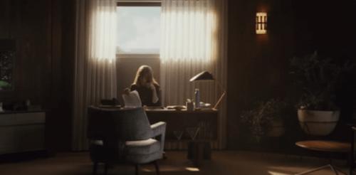 Homecoming: psychologiczny thriller o emocjach i pamięci