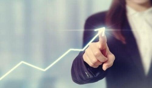 Kariera zawodowa – czy współgra z Twoimi celami życiowymi?