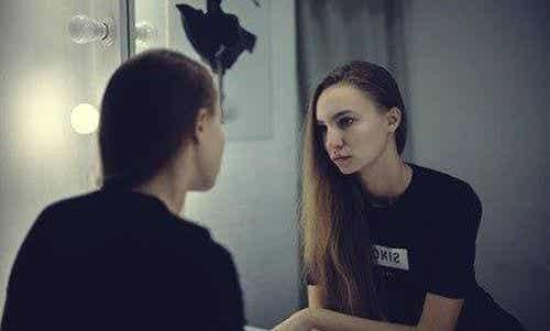Terapia lustrami: sposób na zaburzenia odżywiania