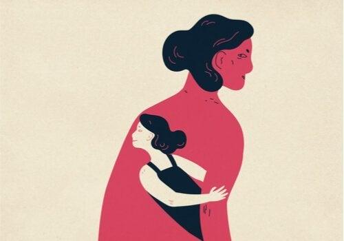 Anormalna psychologia - czy wiesz tak naprawdę, czym ona jest?