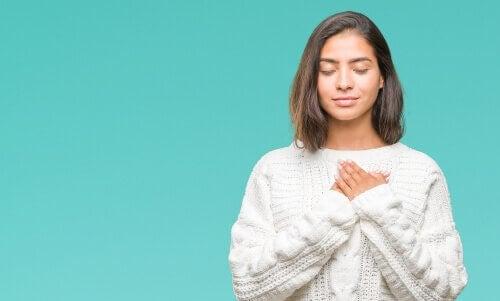 Różnice między emocjami a uczuciami - trzy najważniejsze zagadnienia