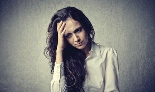 Umysł w ogniu: poznaj ciekawe powiązanie między zapaleniem, a depresją