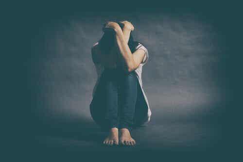 Elastyczność psychologiczna może uchronić nas przed depresją!