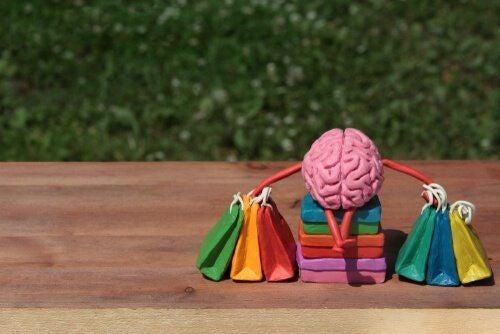 Marketing i jego pięć podstawowych strategii psychologicznych