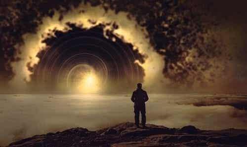 Samorealizacja: klucz do ludzkiego potencjału